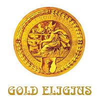 Zlatnictví Gold Eligius