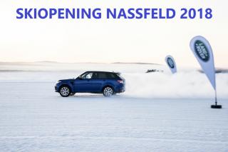 NASSFELD 13.-16.12.2018